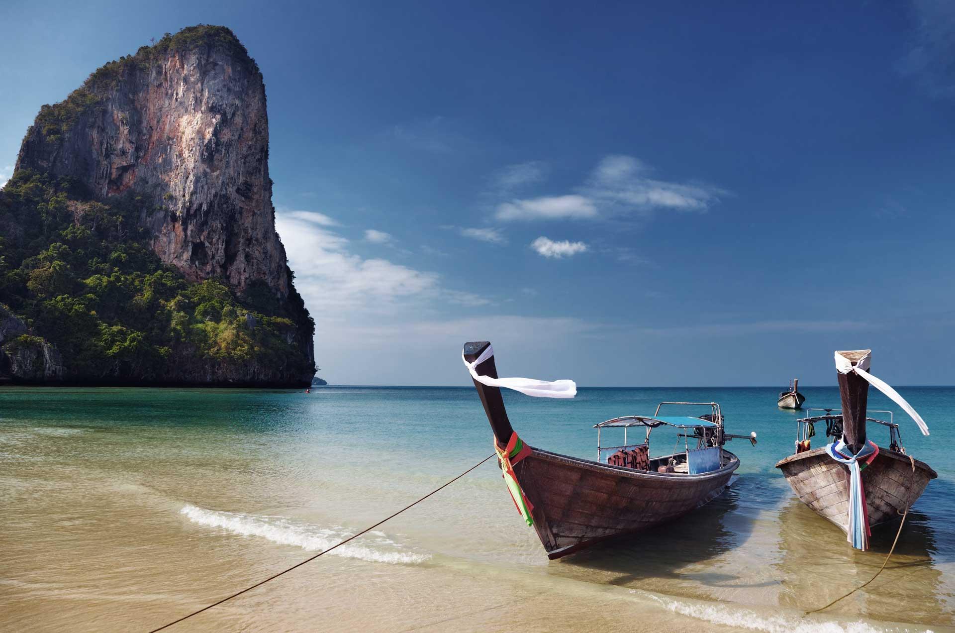 Beautiful Sea imagination. I want to live and love!